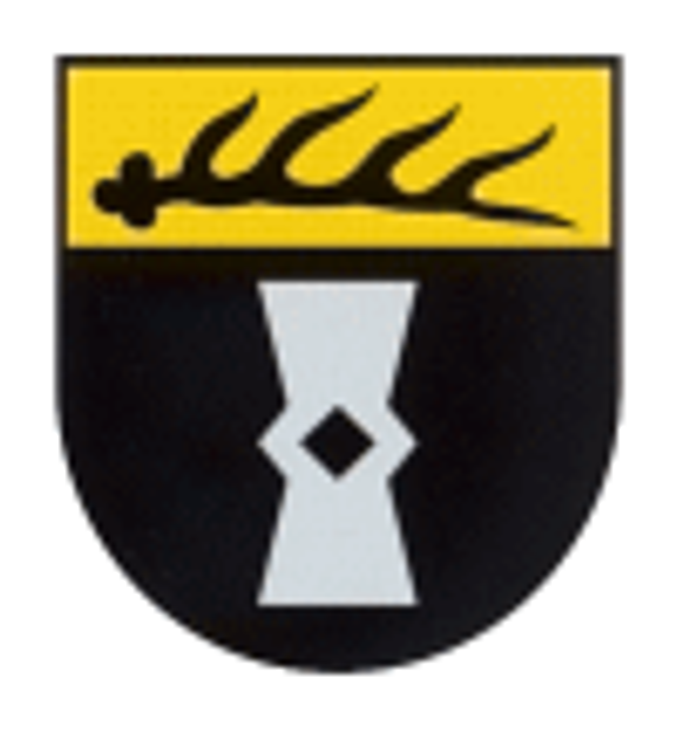 Wappen Erzingen.png