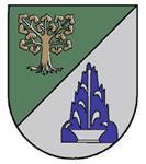 Wappen_Linden_(Westerwald).jpg