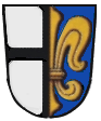 Wappen Thal (Iller).png