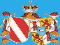 File:Wappen Thurn und Taxis mit Schönburg-Glauchau.png