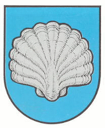Wappen_von_Heiligenmoschel.png
