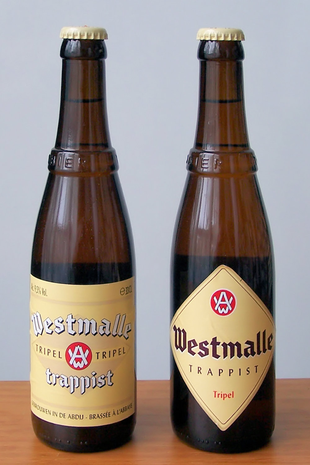 File:Westmalle ...