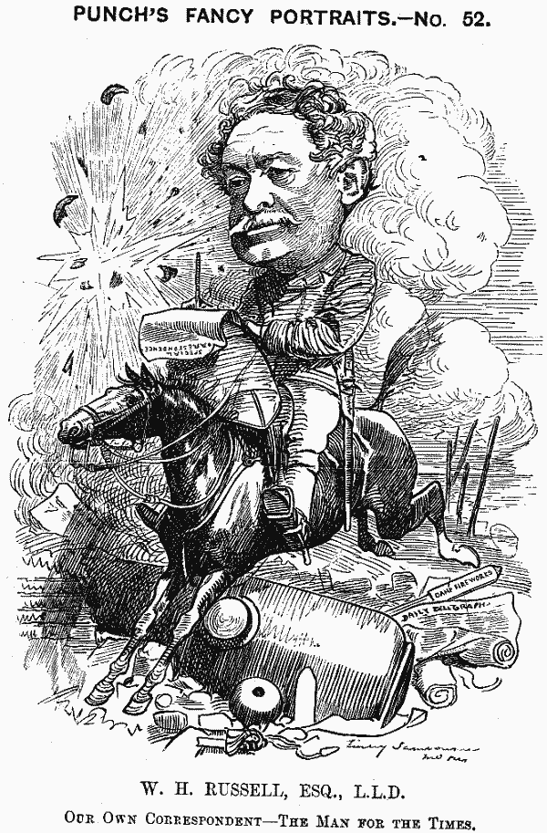 Wh russell cartoon.png