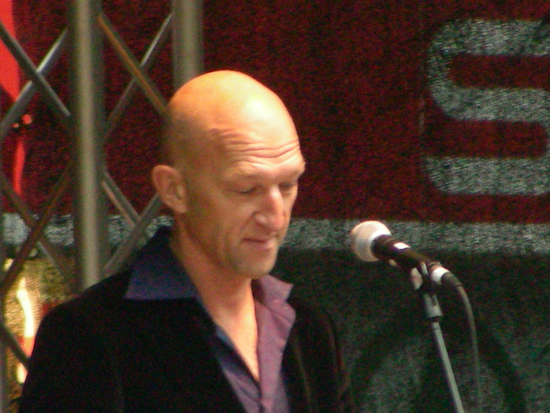 Wilfried de Jong.jpg