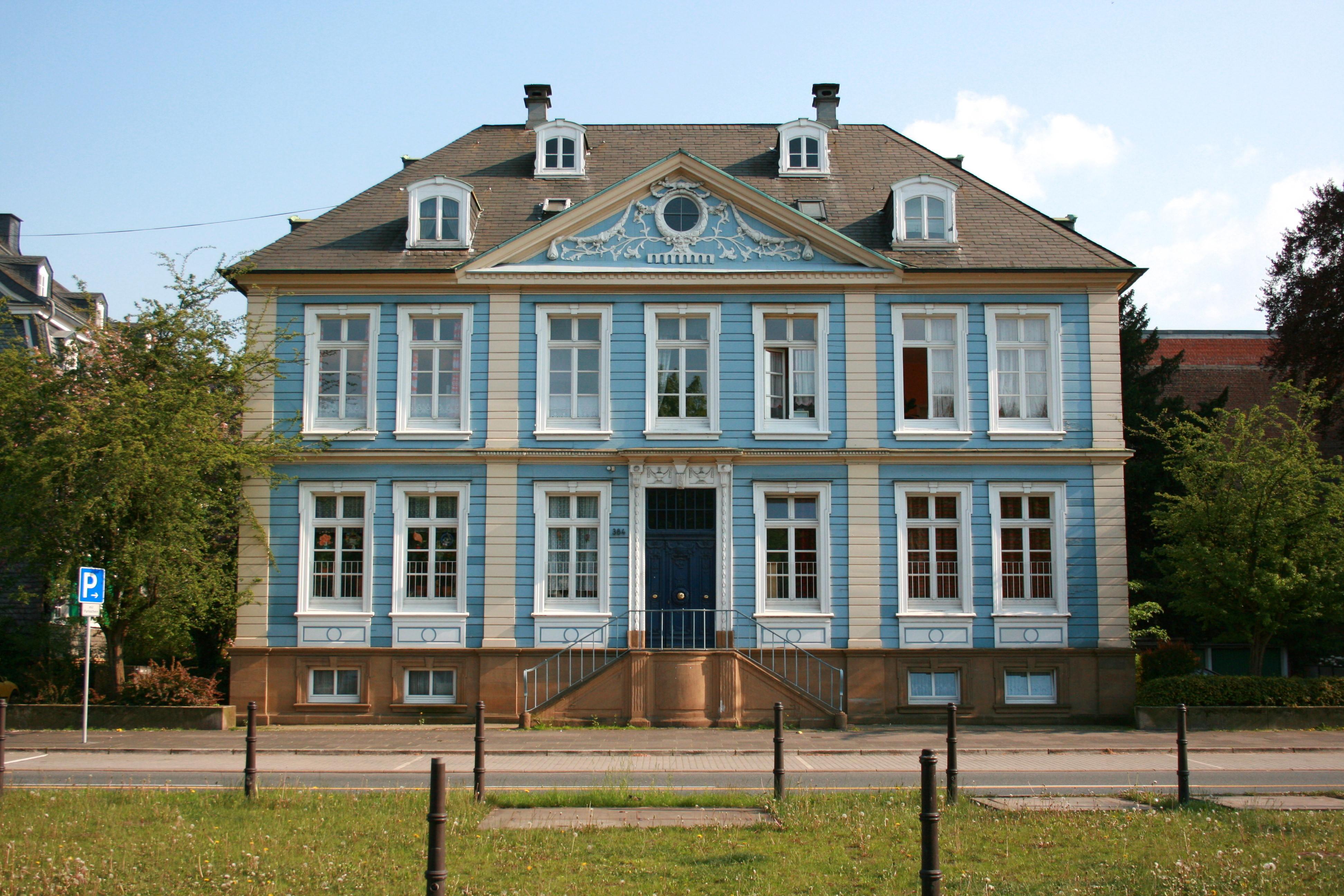 Datei:Wuppertal - Haus Bartels 01 ies.jpg – Wikipedia