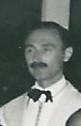 Xavier Casp, 1957.JPG