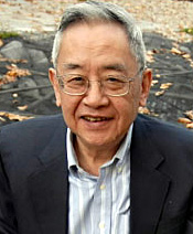 Yu Ying-shih.jpg