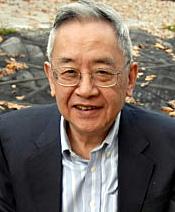 American China historian