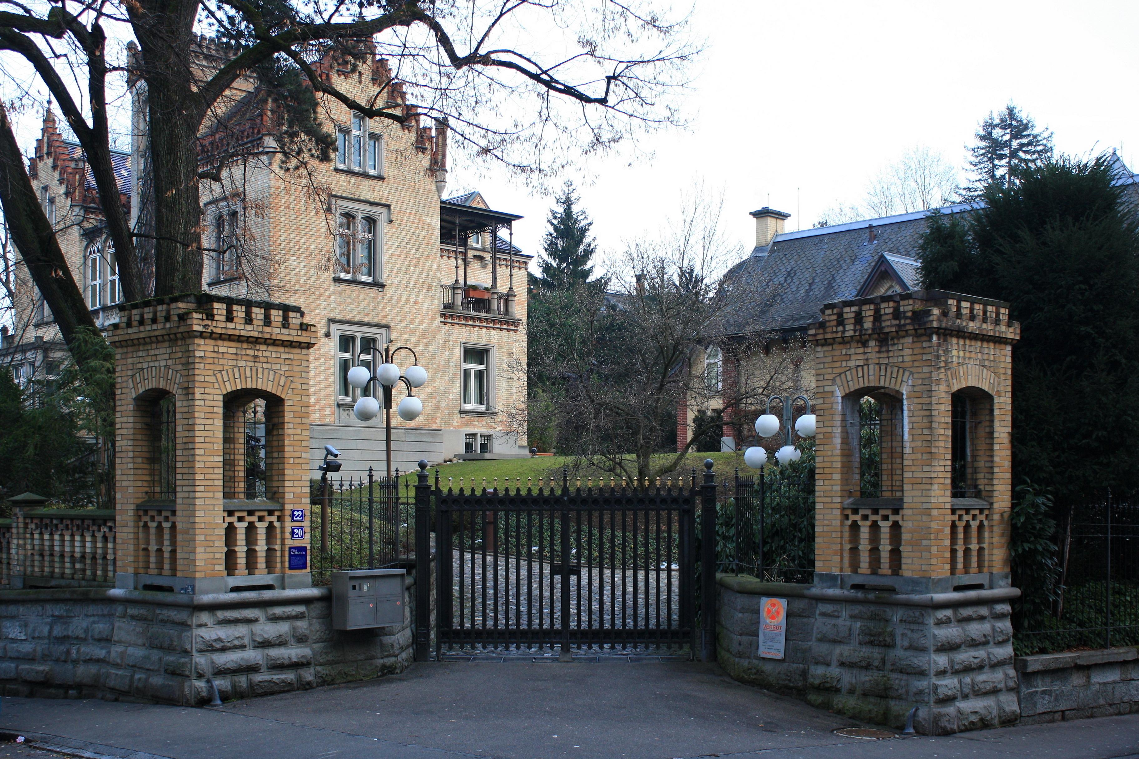 Villa Falkenstein file zürich mühlebach villa falkenstein img 7364 shiftn jpg