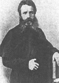 Éder Xavér Ferenc.png