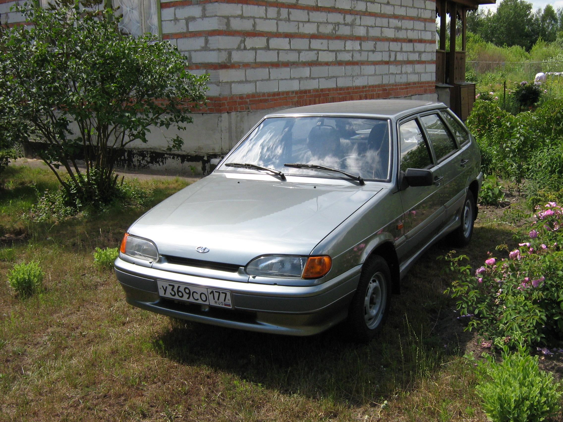 File:ВАЗ-2114 2007 года выпуска.jpg