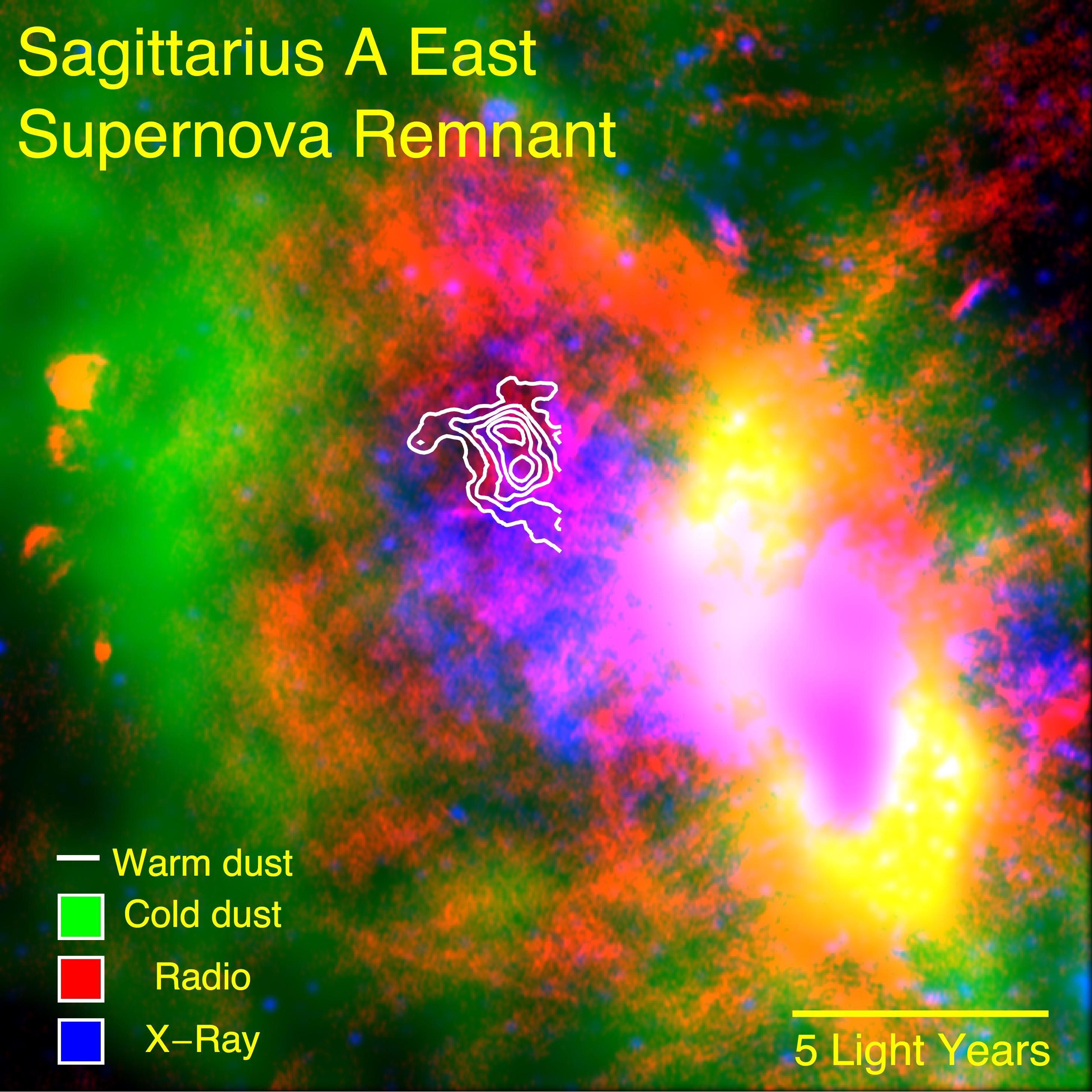 File:15-044a-SuperNovaRemnant-PlanetFormation-SOFIA ...