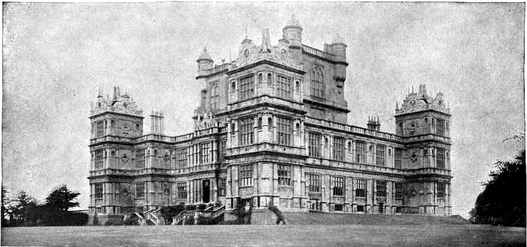 1911 encyclop dia britannica architecture wikisource the free rh en wikisource org