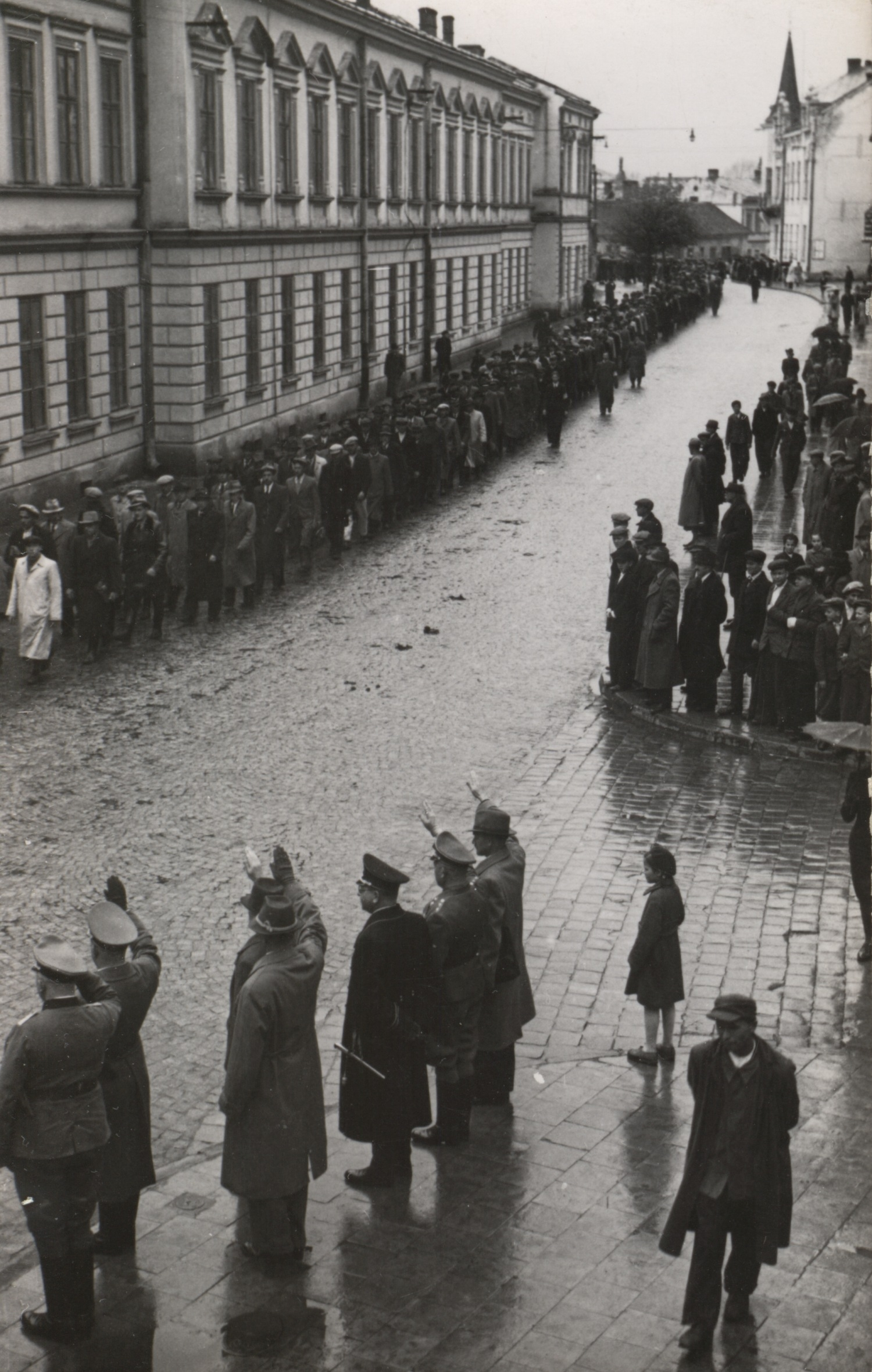 File:1943sanok kosciuszki ukr ss.jpg - Wikimedia Commons