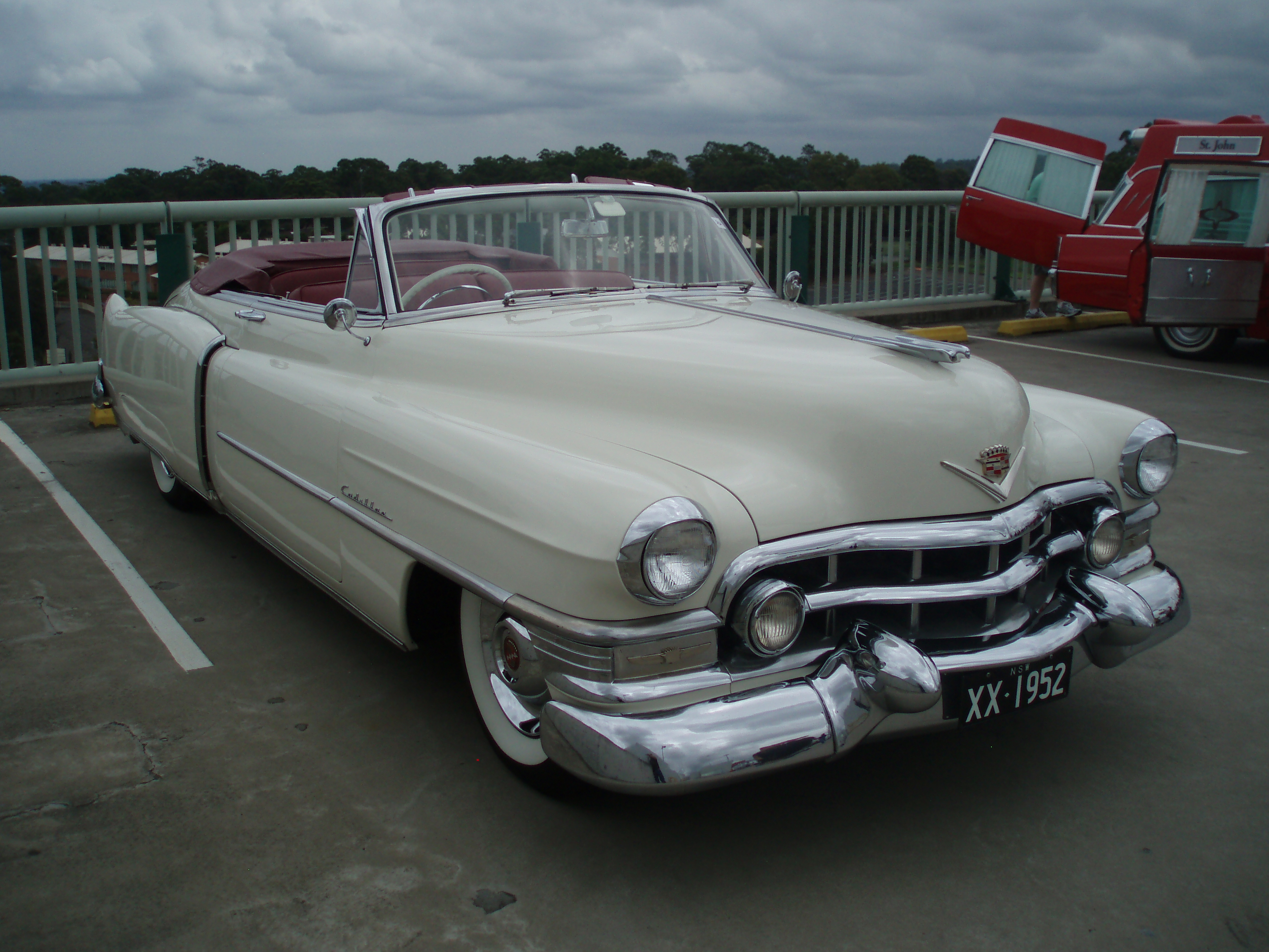 used cars cadillac marketplace convertibles on sale oodle pin for