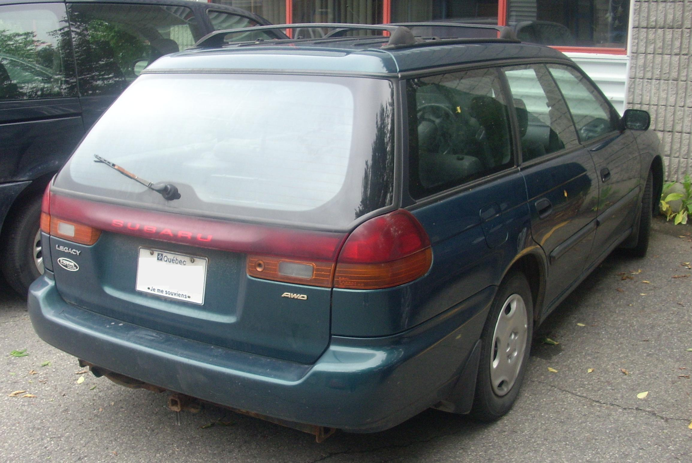 File1997 99 Subaru Legacy WagonJPG