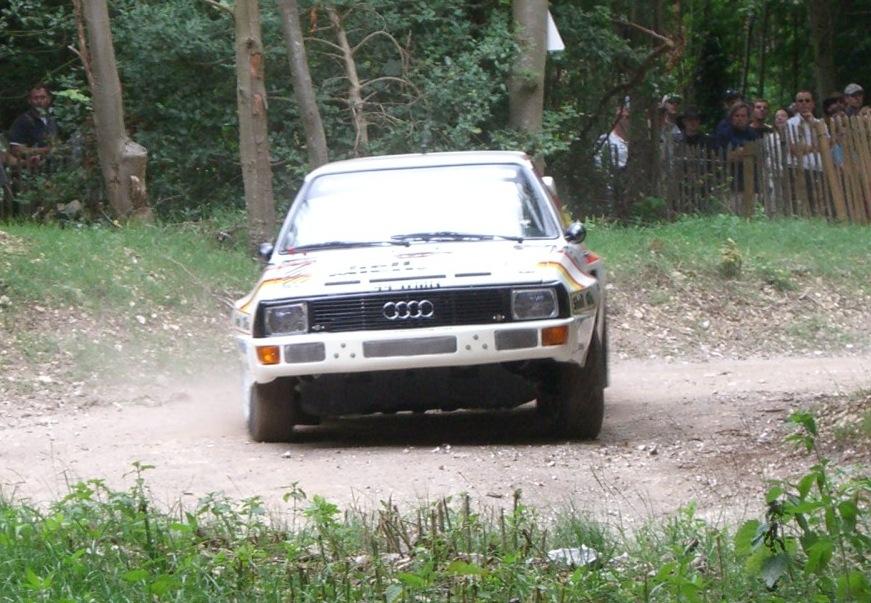 File:2006FOS 1985 Audi Sport Quattro S1.jpg