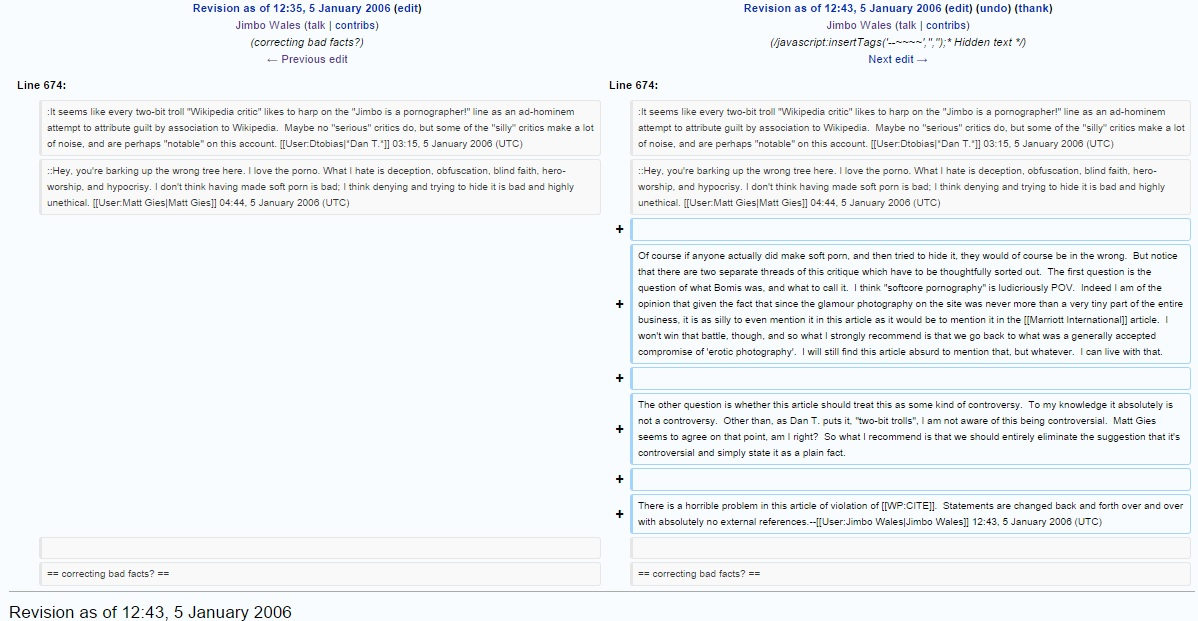 Soft Porn Wikipedia 5