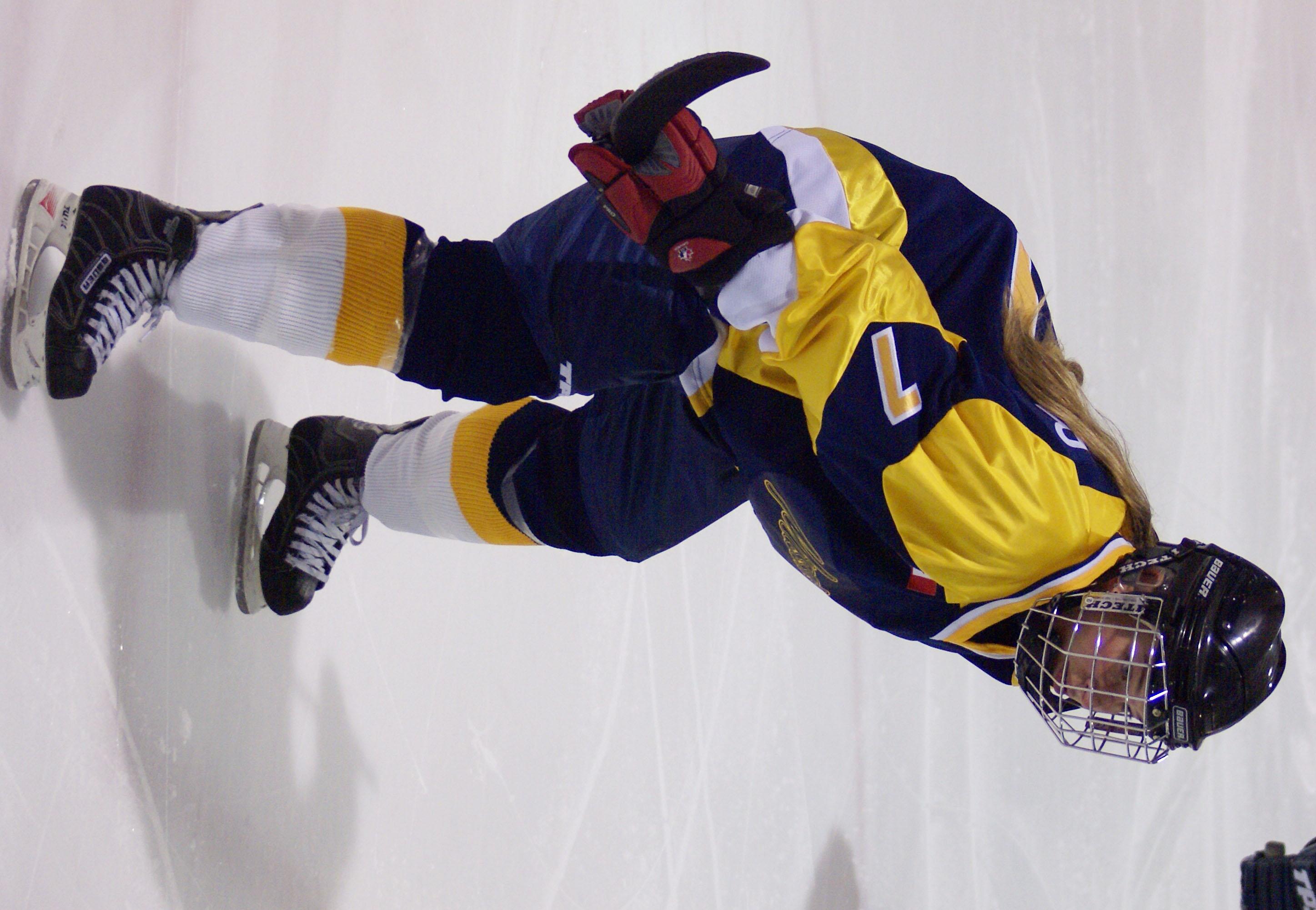 Noam Zylberman,Blair Brown Porno video Vika Ihnatenko UKR,Ice hockey