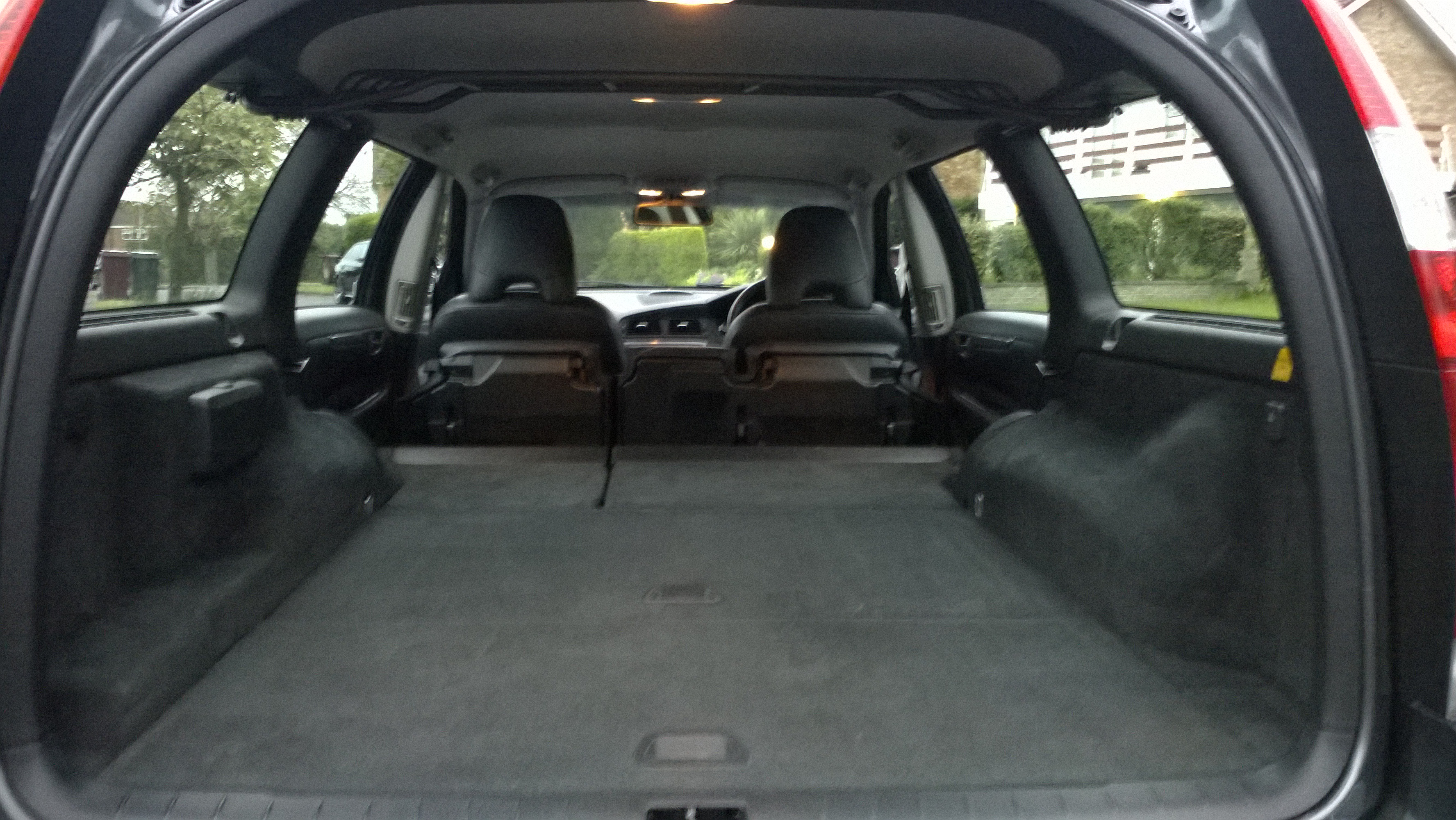 Difference Between Xc70 And Xc90 Autos Post