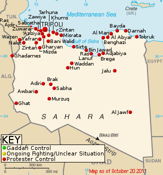 File Libya Protests Citiespng Wikimedia Commons - Where is libya