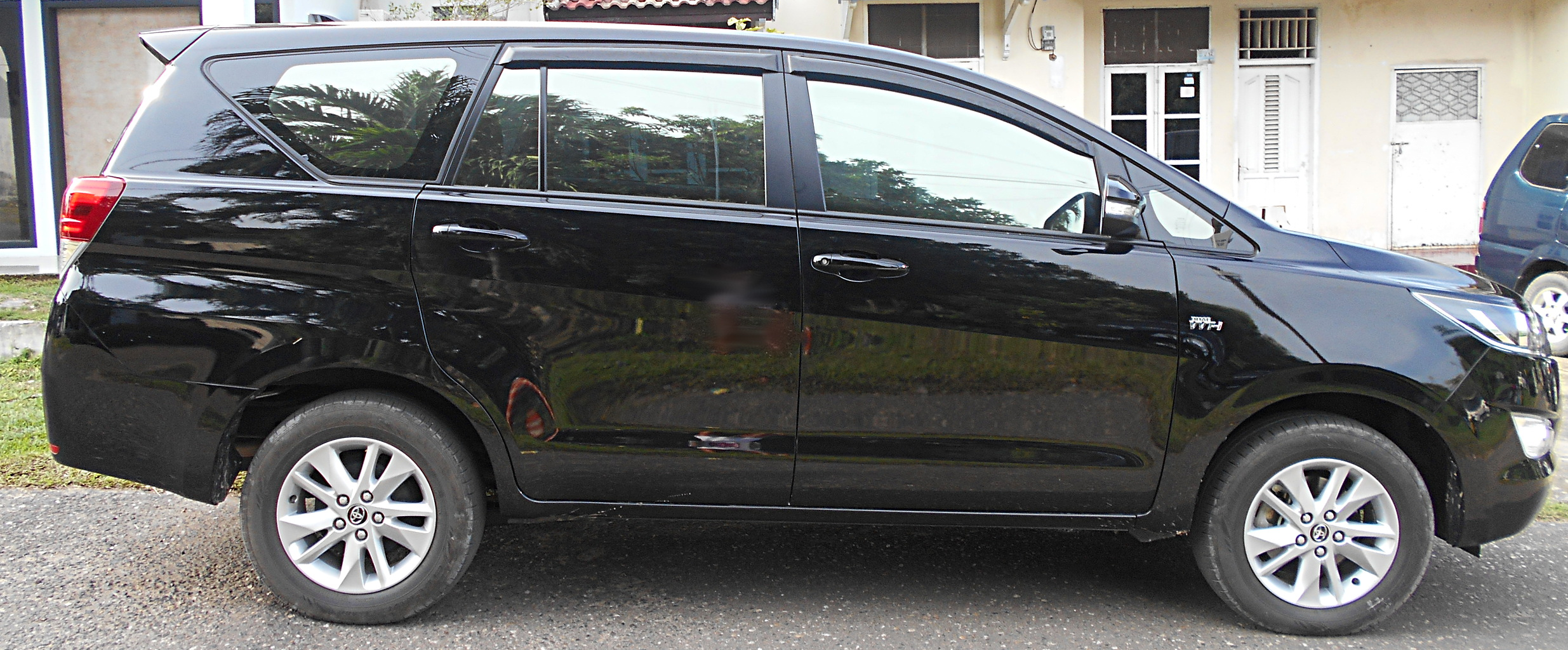 Toyota Kijang 2015 Wikipedia.html | Autos Post