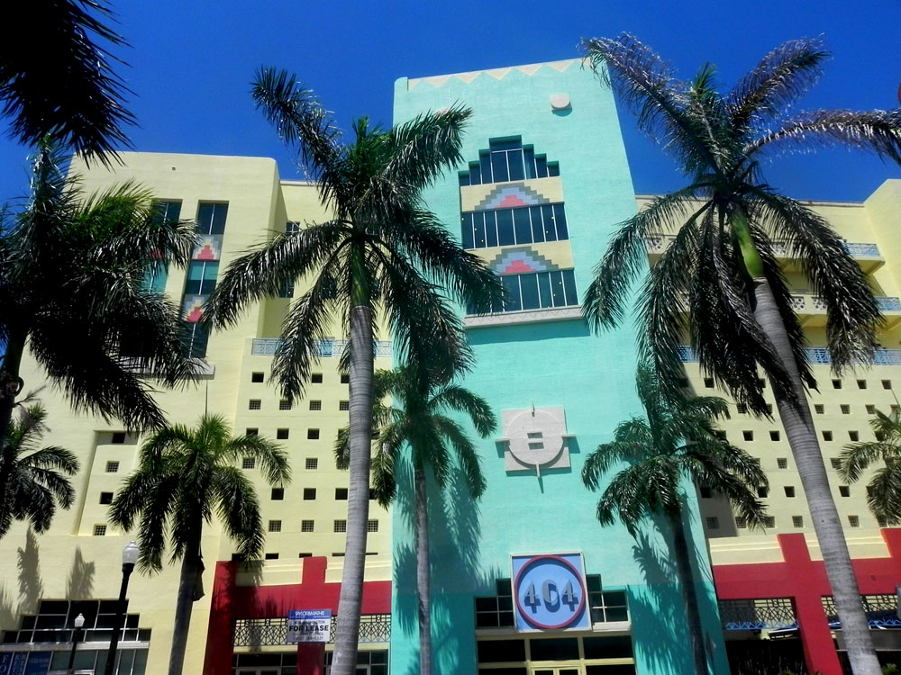 404 Building - Miami.jpg