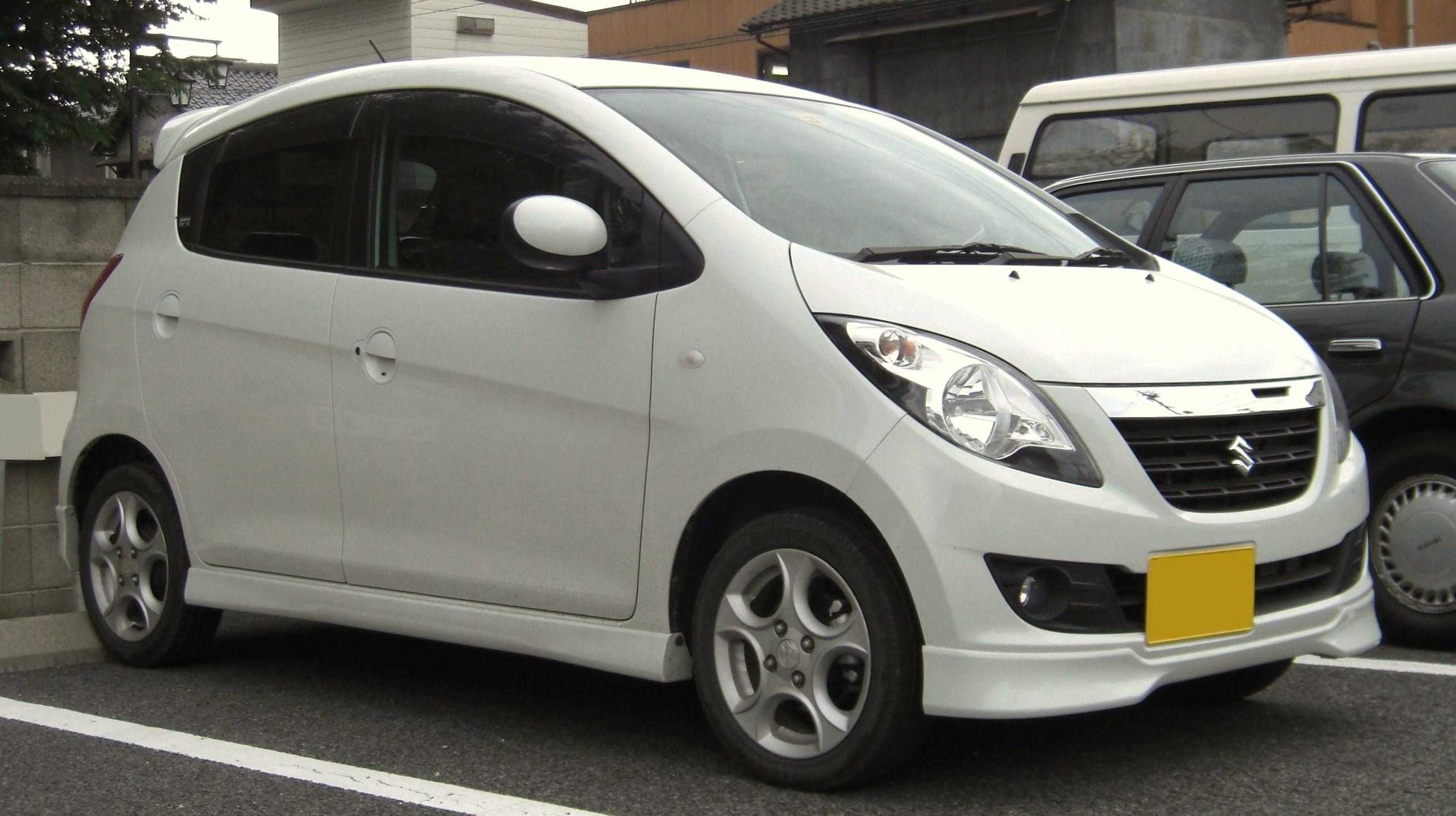 Maruti Cars Price List In India