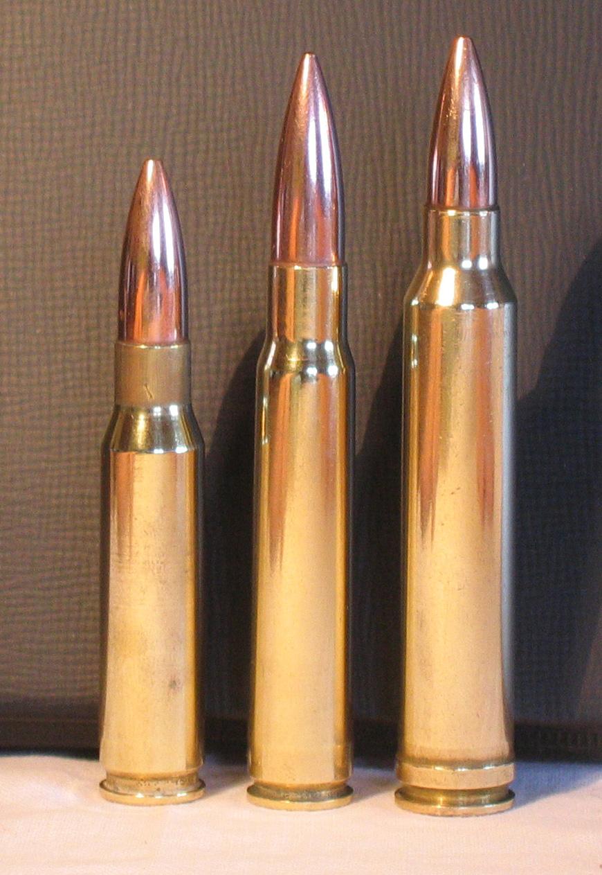 8 U00d760mm S