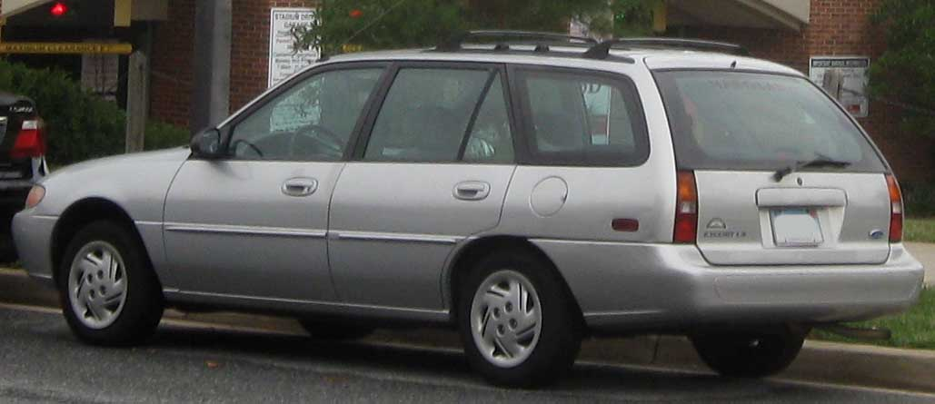 97-99 ford escort wagon.jpg