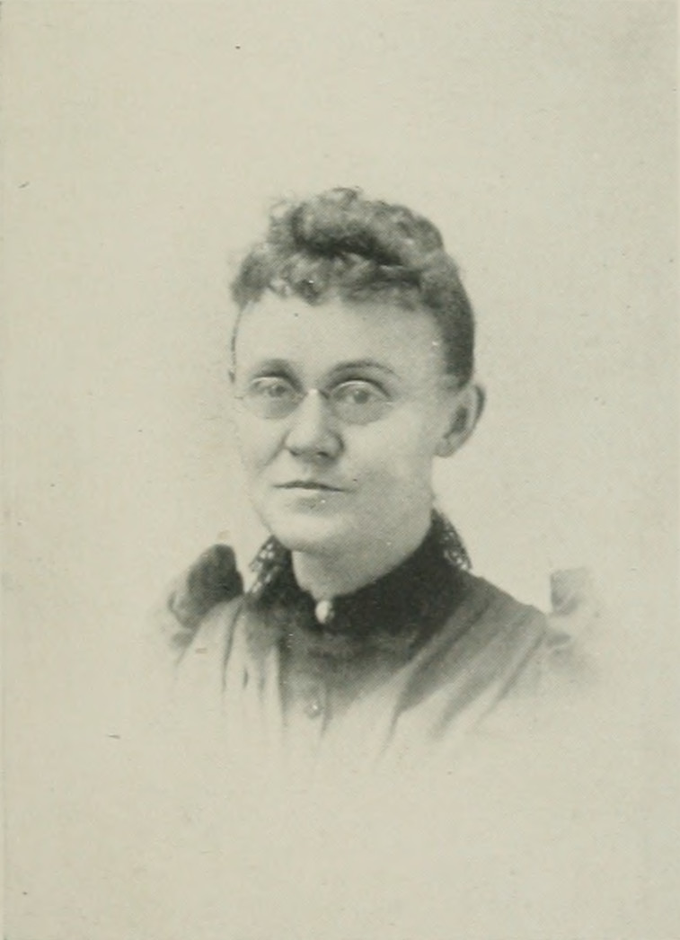 ALICE BELLVADORE SAMS TURNER A woman of the century (page 737 crop).jpg