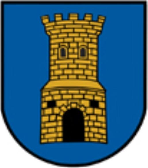 Stau Das Lokal, 29 Krntnerstrae, Kflach, Steiermark - Google