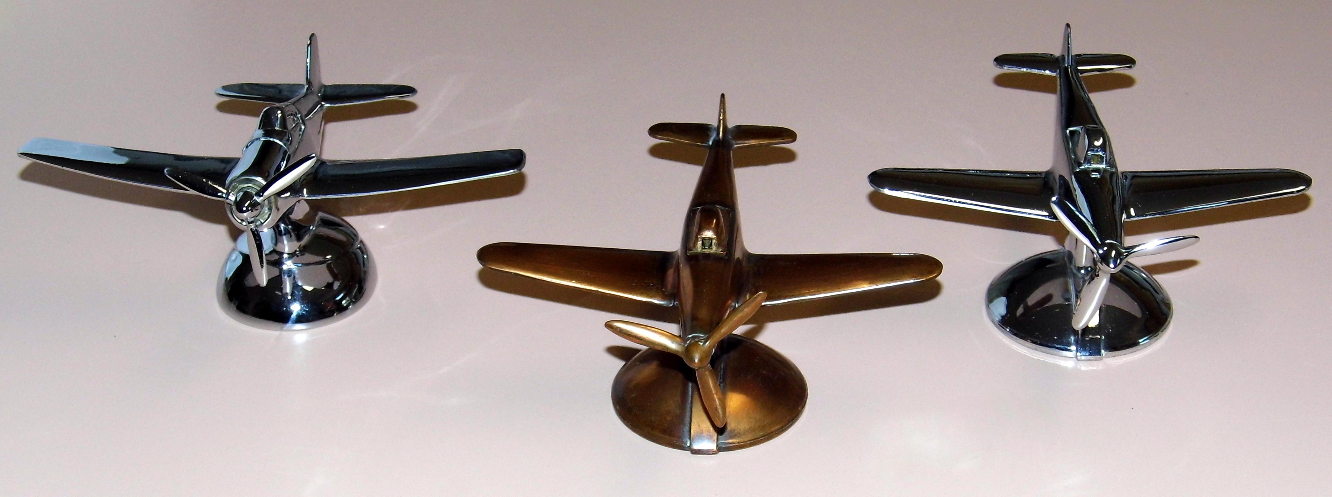 Sensational File A Flight Of Vintage Negbaur Table Airplane Shaped Interior Design Ideas Gentotryabchikinfo