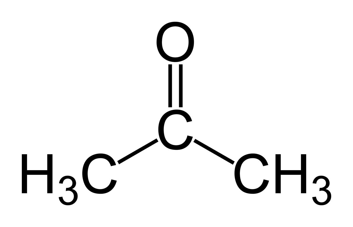 external image Acetone-structural.png
