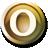 Adobe Ovation v1.0 icon.png