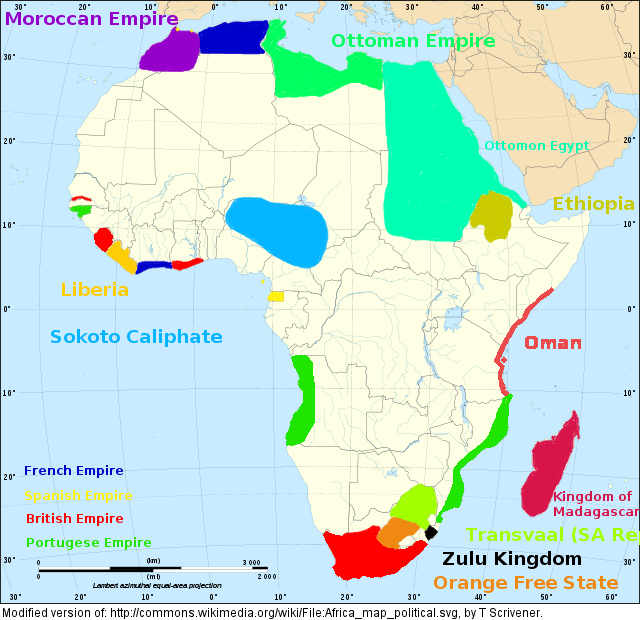 File:Africa1850s.png   Wikimedia Commons