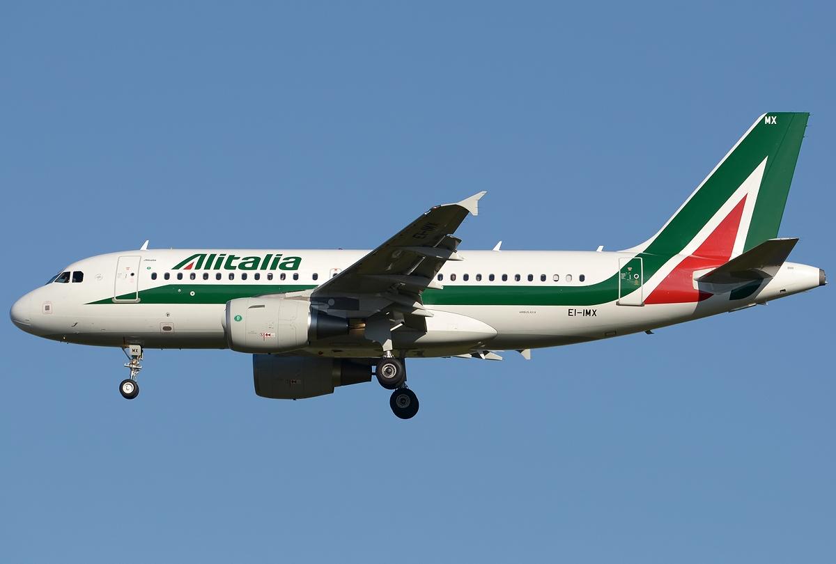 Jet Privato Alitalia : File airbus a alitalia jp g wikipedia