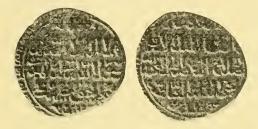 Al-Ashraf Khalil Al-Malik al-Ashraf