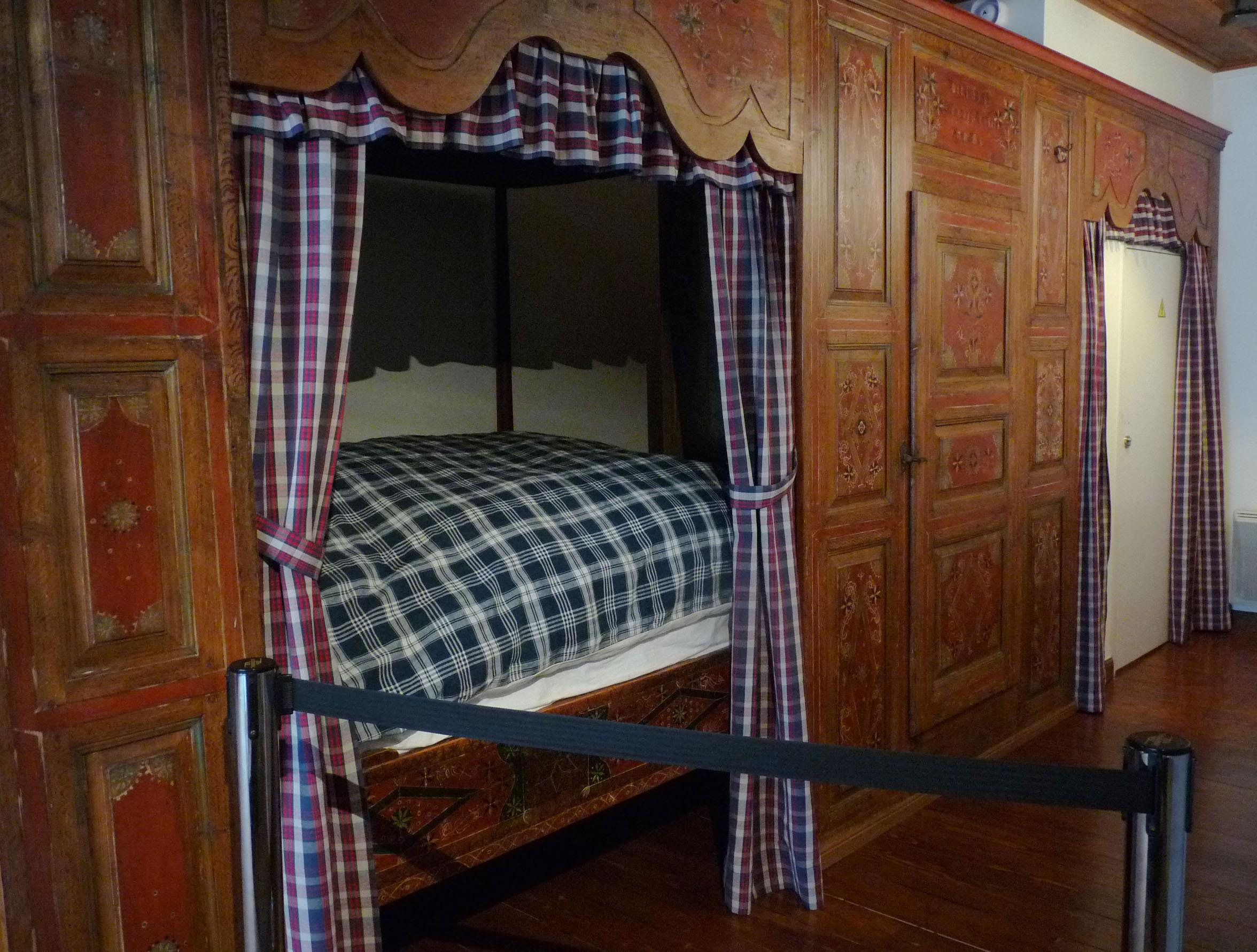 file alc ve mus e wikimedia commons. Black Bedroom Furniture Sets. Home Design Ideas