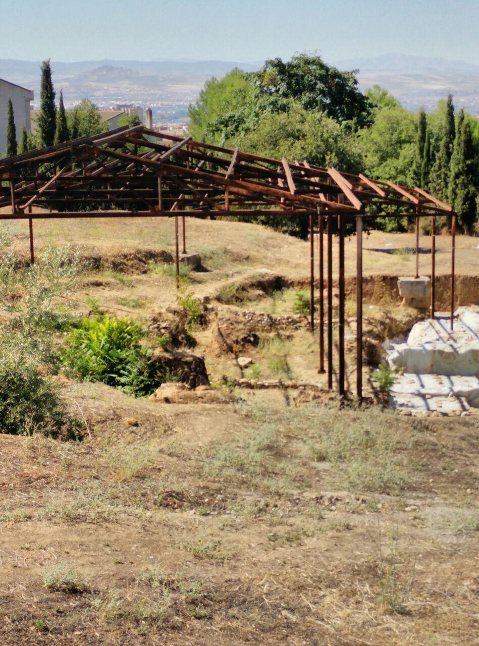 Alfar romano Granada.jpg