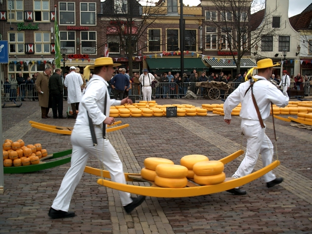 File:Alkmaar.jpg