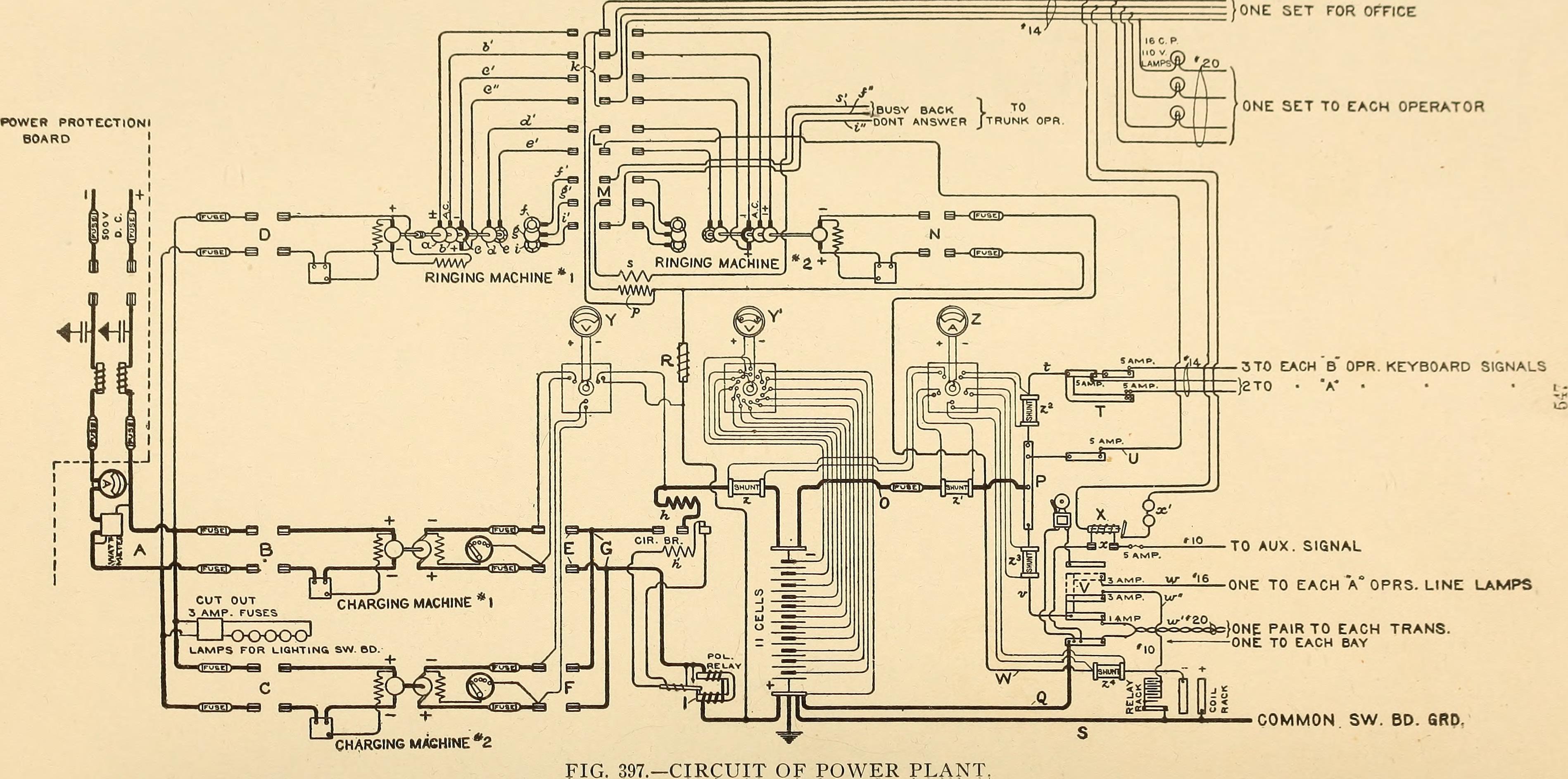 Fileamerican Telephone Practice 1905 14569916817 Circuit Diagram