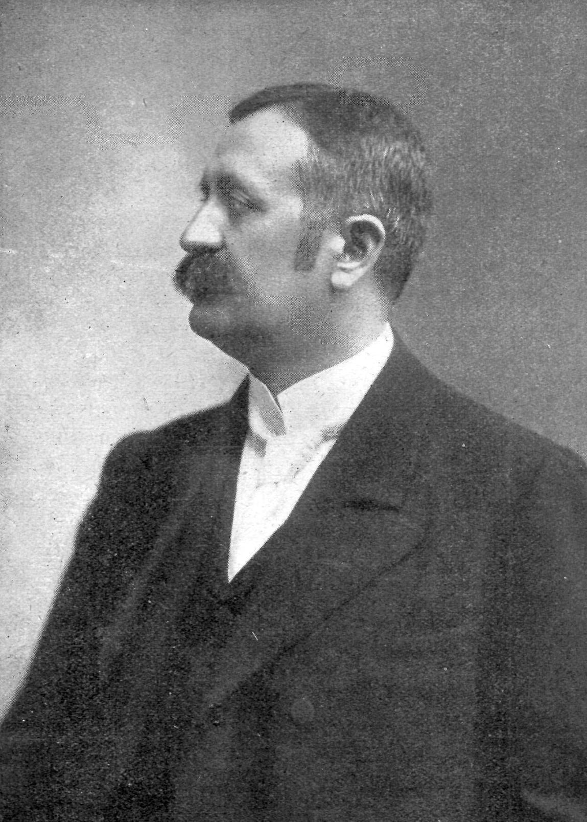 Andrei Barseanu Personale