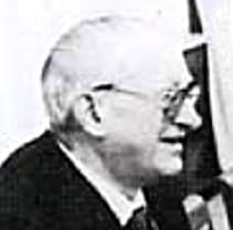 Andropov on Lubyanka.jpg