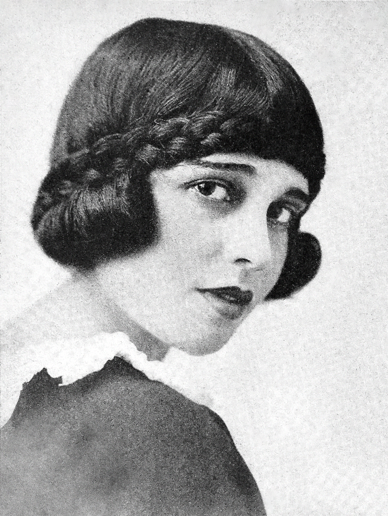 File:Anita Loos - Apr May 1920 MP.jpg