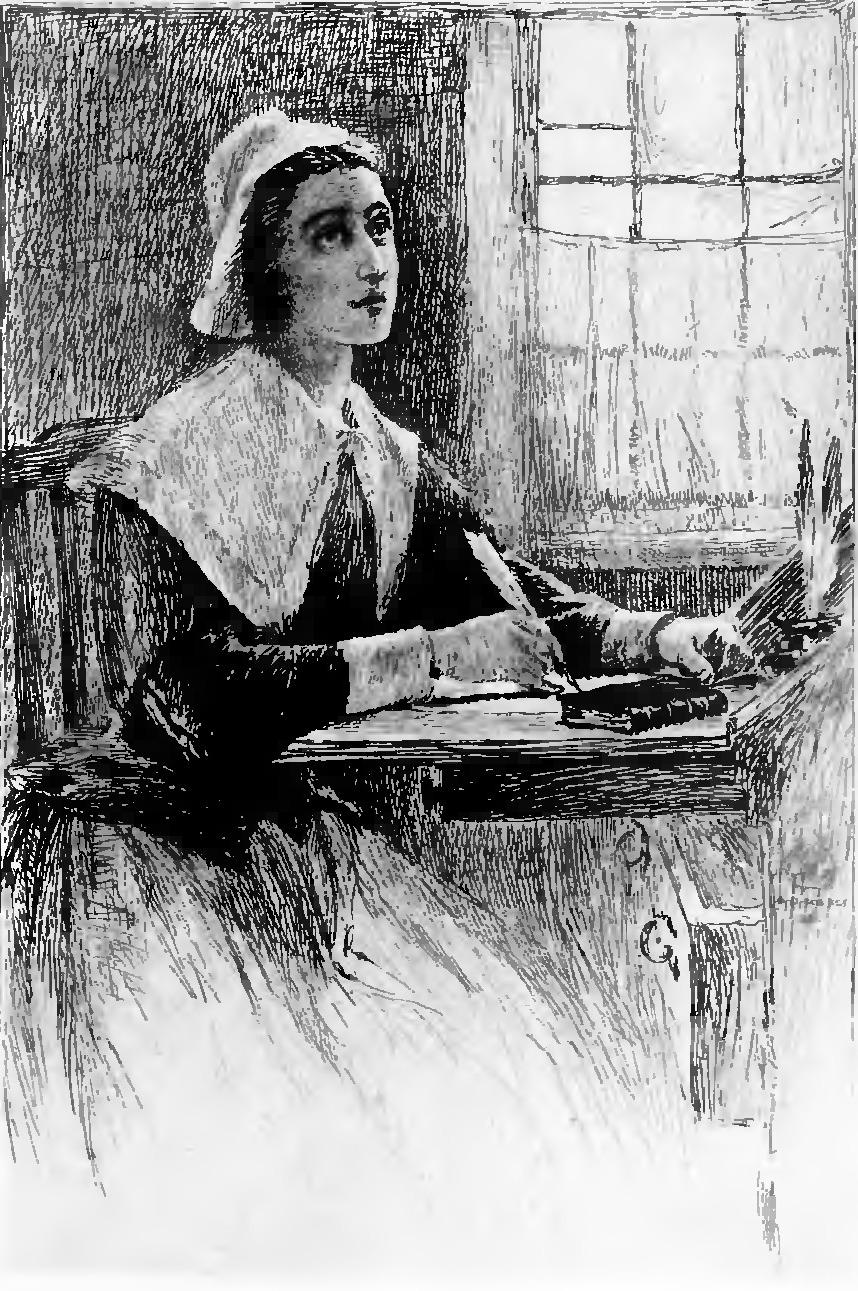 Anne Bradstreet - Wikipedia