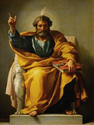 Péter 1 nézőpontja 6