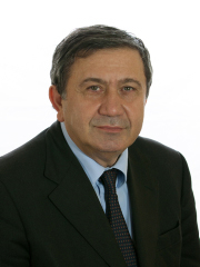 Antonio Azzollini datisenato 2013.jpg