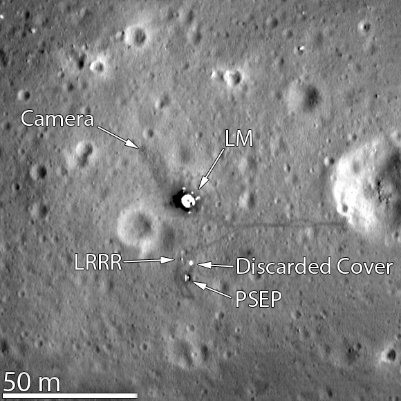 Apollo11-LRO-March2012.jpg