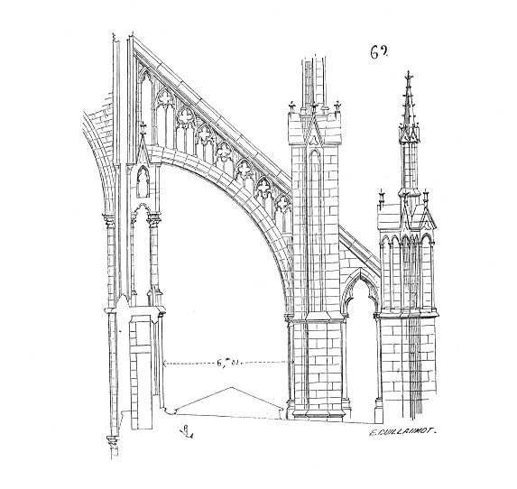 Archivo:Arc.boutant.cathedrale.Amiens.png